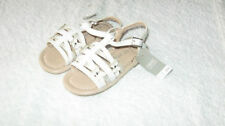 Sandals NEXT Shoes Girls' Buckle