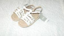 NEXT Baby Sandals