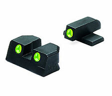 Meprolight Sig Sauer Tru-Dot® Night Sight TD 9mm & 357 sig.fixed set # ML-10110
