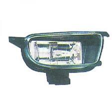 Nebelscheinwerfer Links VW T4, 96-03