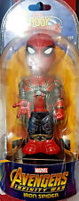 Neca Avengers Infinity War Spider-man BK Dondolone