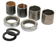 SPINDLE REPAIR KIT FITS FORD 4000 TRACTORS.