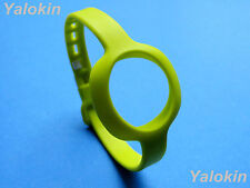 YW SLIM Replacement Wristband Strap Bracelet for Jawbone UP MOVE Fitness Band