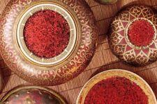 Safran Fäden ** 5 Gramm ** - Premium-Qualität - Aus Persien - verpackt in DE