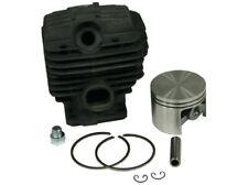 Zylinder Kolben Set passend für Stihl 044 MS440 MS 440 52 mm BigBore 12 mm