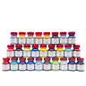 Angelus Collector Edition Sneaker Leather Acrylic Paint Dye Shoes Boots Bags 1oz