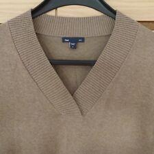 Ganz leichter Pullover von Gap Gr. S