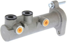 Brake Master Cylinder-Premium Master Cylinder - Preferred Centric 130.67051