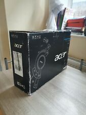 Acer Aspire 8920G 18.4 INCH MASSIVE SCREEN + ORIGINAL BOX, (READ DESCRIPTION)