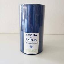 Acqua Di Parma Blue Mediterraneo Bergamotto Di Calabria EDT Spray 5fl oz | NEW