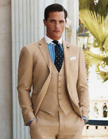 $3,695 Ralph Lauren Purple Label Wool Drake Slim LLoyd Sportcoat Blazer Jacket
