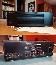 Marantz MM-500  Endstufe Amplificateur Poweramp int. shipping