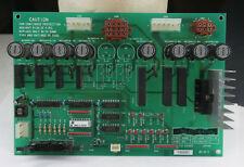 MSC Minilab Agfa 50P-SSR Type-B P5A-88121-2 PCB Circuit Board - USED E49H