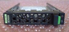 "2.5"" FUJITSU 400 GB SAS 12Gb/s SSD Solid State Drive H-P EP S26361-F5298-E400"