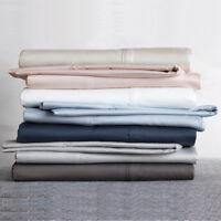 Sheridan 400 Thread Count Soft Sateen Sheet Set