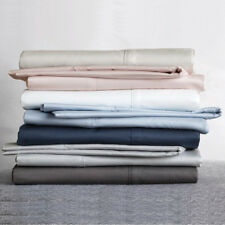 Sheridan 400 Thread Count Soft Sateen Sheet Set