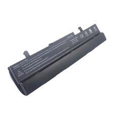 9Cell Battery For Asus Eee PC 1005HA 1001HA AL31-1005 AL32-1005 ML32-1005