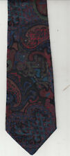 Pal Zileri-Authentic-100% Silk Tie-Made In Italy-PZ36- Men's Tie
