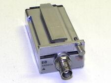 Agilent Hp Keysight 54002A 50-Ohm Input Pod