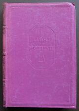 I Libri Divertenti - Il Diavolo Innamorato - Cazotte - 1929