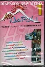 Compilation - Hit Napoli 1 DVD