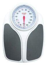 Körperwaage Gewicht Waage Personenwage Gewichtswaage Personenwaage Badwaage