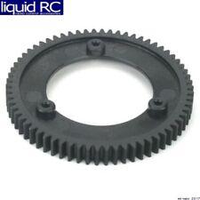 Losi B3419 66T Spur Gear-Use w/22T Pinion: LST/2 XXL/2