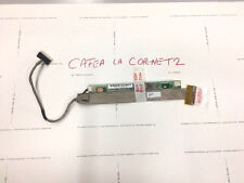 CAVO FLAT +inverter ASPIRE 5310, 5315, 5520, 5720 / EMACHINES E510- DC02000G800