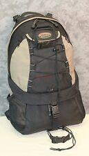 Lowepro Street & Field S&F Rover Light Backpack Camera Case Bag