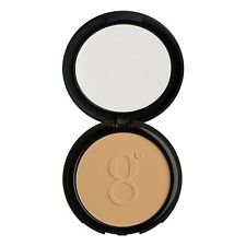 Gorgeous Cosmetics Airspire Setting Powder in 04