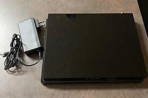 TiVo Edge HC-TCDD6E200 DVR & Streaming Player NO Lifetime