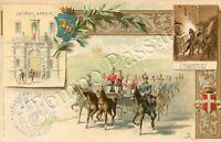Legione carabinieri reali di Torino