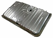1970 Buick A body gas fuel tank OE style finish 1 vent