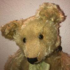 Antiker Teddy der Firma Jopi aus den 20er Jahren