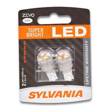 Sylvania ZEVO Brake Light Bulb for BMW 328i xDrive 335i Z4 335i xDrive 335xi ng