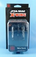 Tie SF Fighter - Star Wars X Wing #39