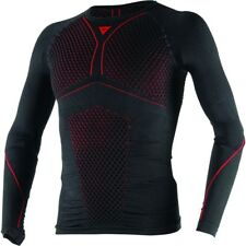 Dainese D-Core Thermo Tee LS Long sleeve M Lang Funktionswäsche wärmend Shirt ##