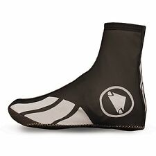 Endura Cycling Overshoes