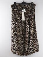 Damen Damenkleid Kleid Sommerkleid Partykleid Dept NEU Größe 38 M