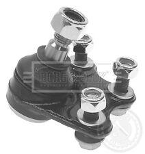 Ball Joint BBJ5480 Borg & Beck Suspension 1693330027 1693330327 1693330127 New