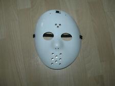 Fasching, Maske