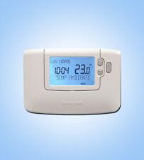 Honeywell Thermostat d'ambiance  CM 907  - régulation chauffage