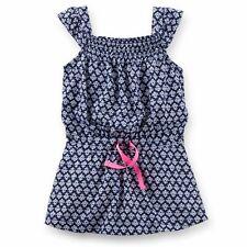 Tops, T-Shirts und Blusen mit Motiv für Baby Mädchen