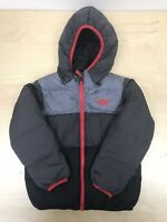 Toddler The North Face Puffer Jacket 5/5