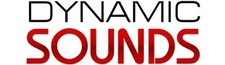 Dynamic Sounds Ltd