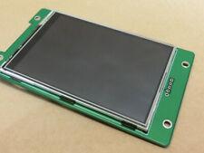 Ersatzteil Display Touchpad Anzeige Screen Anycubic Mega 3D Drucker Printer 3 D