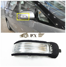 For Toyota Previa ESTIMA 2006-16 Right LED Rear-View Mirror k Trun Signal Lamp