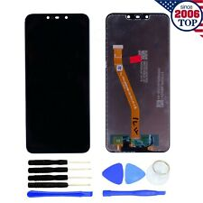Original LCD Display Touch Screen Digitizer Assembly for Huawei Mate 20 Lite