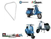 Bordo Scudo  Vespa PX 125 150 200 VESPA 50 SPECIAL R L  Originale Piaggio 574682