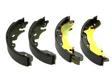 Brakes Set of Brake Pads Ford Mondeo I/II 93-00/Diameter =9in